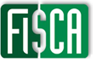 fisca