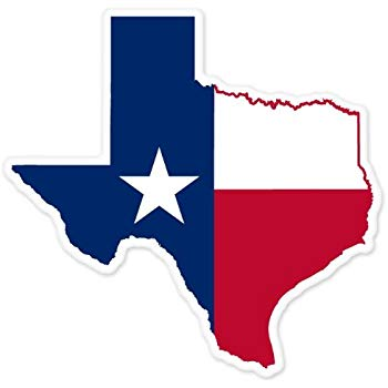 texas payday loan laws
